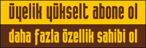 Can Oto Galeri