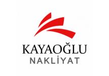 07 Kayaoğlu Nakliyat