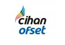 Cihan Ofset
