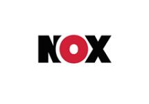 Nox Project