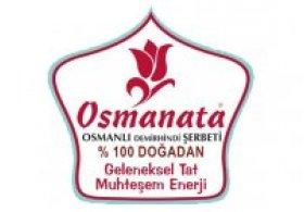 Osmanata