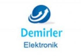 Demirler Elektronik