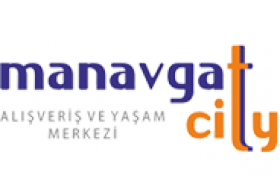 Manavgat City