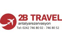 2B-TRAVEL
