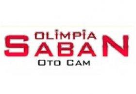 Saban Oto Cam