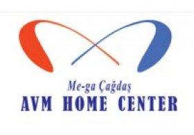 Mega Çağdaş Avm Home Center