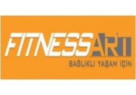 Fitnessart Fitness Center