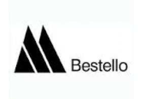 Bestello Shoes