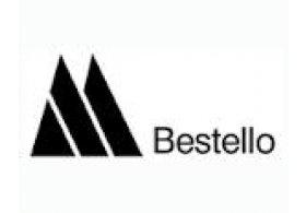 Bestello Shoes