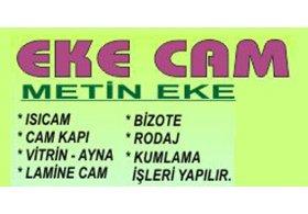 Eke Cam