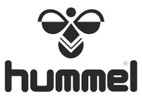 Hummel Spor Giyim Mağazası