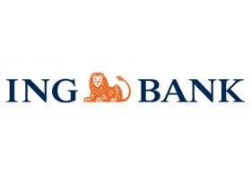 İng Bank Manavgat Şubesi
