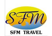 SFM Tur