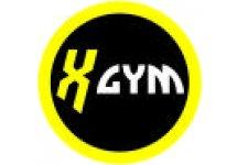 xgym fitness center