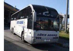 Lüks Adana