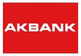 Akbank Manavgat Şubesi