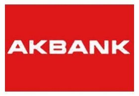 Akbank Manavgat Sanayi Şubesi
