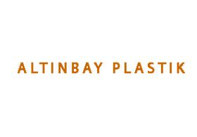 Altınbay Plastik Alüminyum  Adopen