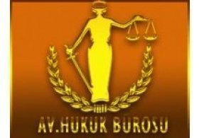 Avukat Kenan Erdoğan Avukatlık Bürosu