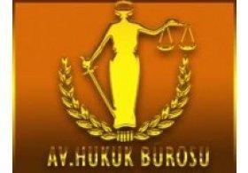 Avukat Abdurahman Erdem