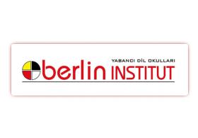 Berlin İNSTİTUT Yabancı Dil Okulları