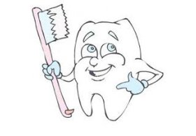 Diş Doktoru Serkan İncebacak