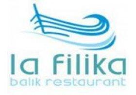 La Filika Restaurant