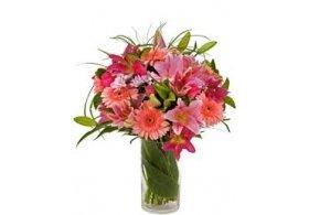 Barış Flora Çiçekçilik