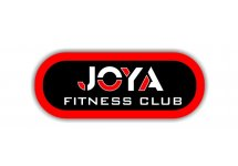 Joya Fitness Club