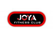 Joya Fitness Club