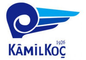 Kamil Koç Turizm