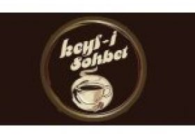 Keyf-i Sohbet cafe
