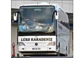 Lüks Karadeniz Seyahat