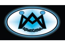 MASKARA Party Store  Eglence ve Organizasyon Hizmetleri