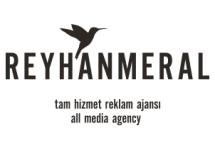Reyhan Meral Grafik ve Web Tasarım