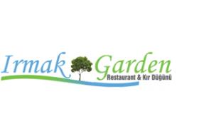 Irmak Garden Restaurant - Kır Düğünü