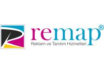 Remap Reklam