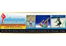 Milenyum Spor Kulübü