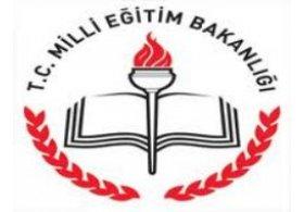 Ali İhsan Barut İlköğretim Okulu