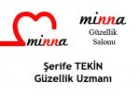 Minna Lazer Güzellik Salonu