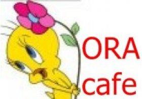 Ora Cafe