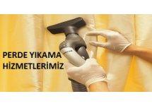 Mehmet Kısa Tekstil Birilland