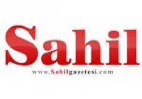 Sahil Gazetesi