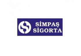 Simpaş Sigorta