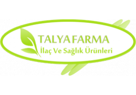 Talya Farma İlaç ve Sağlık Ürünleri