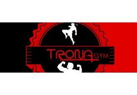 Trona Gym Fitness