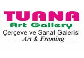 Tuana Resim ve Çerçeve Galerisi