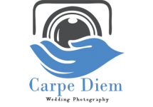 Carpe Diem Wedding Photography