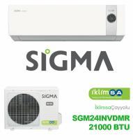 SİGMA SGM24INVDMR