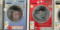 Vestel Çamaşır Makineleri
